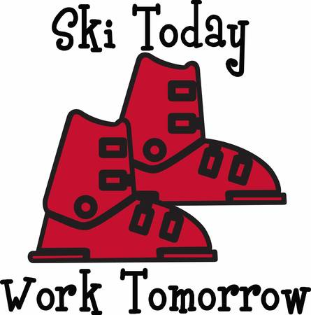 Ski boots are specialized footwear that are used in skiing to provide a way to attach the skier to skis using ski bindings pick those designs by concord