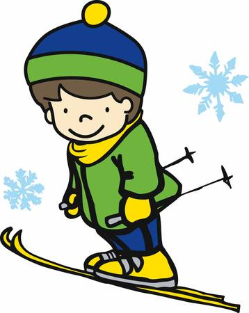 ramp: Ski jumping is a sport in which skiers go down a takeoff ramp jump and attempt to fly as far as possible pick those designs by concord