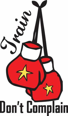 pugilism: Boxing gloves are cushioned gloves that fighters wear on their hands during boxing matches pick those designs by concord