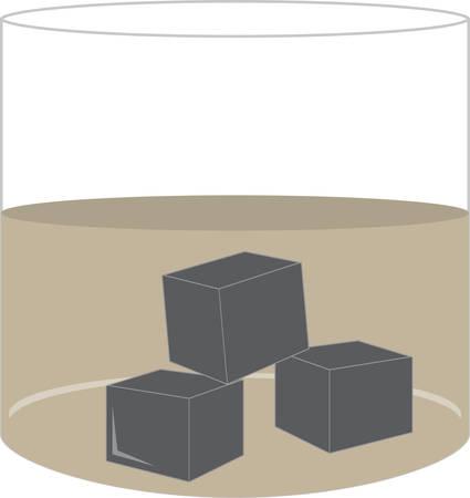 Juicie 味岩氷を追加する際の.コンコードでそれらのデザインを選ぶ