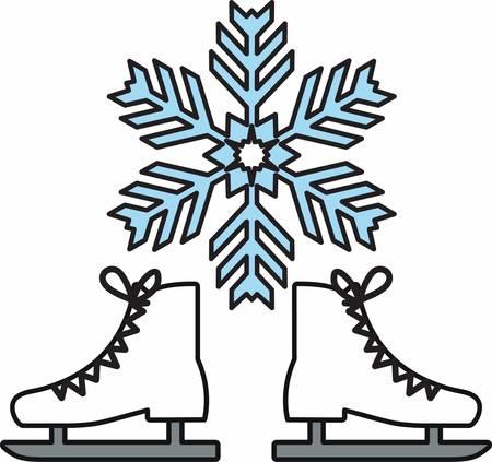 祝うあなたの休日を楽しく遊んでこれデザイン コンコードで氷を砕く