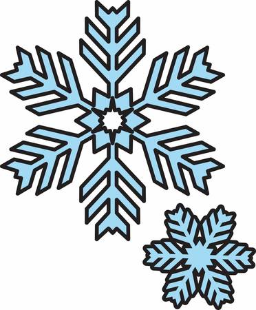 snowfalls: Break the ice Celebrate your holidays with fun playing with this designs by Concord