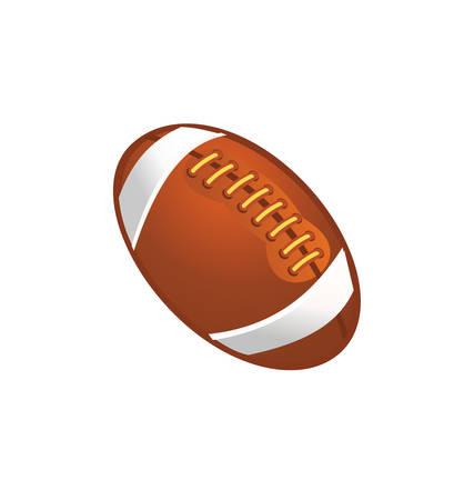 Bent u klaar om alle sportieve dit voetbalseizoen Deze krijgen wordt het ontwerp dat u op zoek bent naar