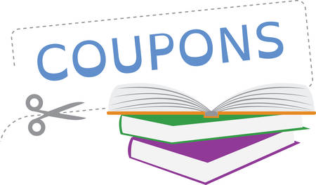 Enjoy free coupons in shopping . Pick those design by Concord.