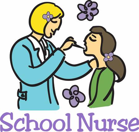 registered nurse: School nursing is a specialized practice of professional nursing that advances the well being academic success and lifelong achievement of students.Pick those design by Concord.