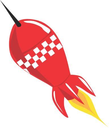 총과 폭탄은 로켓과 전함은 모두 인간 실패의 상징입니다.