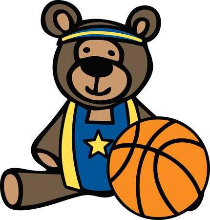 pl�schtier: Der Teddyb�r ist ein Stofftier in Form eines B�ren holen diese Entw�rfe von Concord