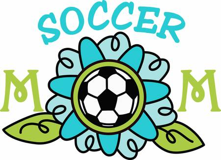 Soccer players will love a nice game ball.