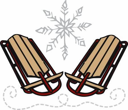 Er is een goede zaak over sneeuw maakt uw gazon er zo mooi als je buren