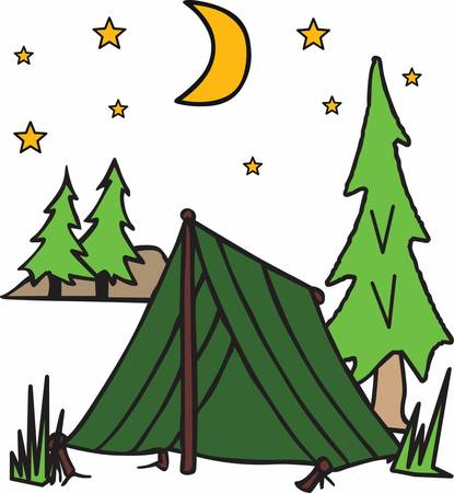 Tent camping is a part of an adventure journey pick these designs from concord collections