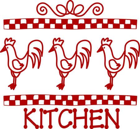 one year old: Un gallo tambi�n conocido como un pollo o gallo, es un ave gallin�cea masculino, por lo general un pollo macho pollos machos inmaduros menos de un a�o de edad