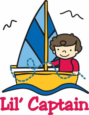 concord: Get these awesome sailboat designs from Concord collections.