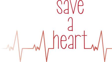 心は、患者の生存者の医療サービス提供者と支持者のグラフを破った。 写真素材 - 41353216