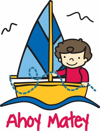 concord: Get these awesome sailboat designs from Concord collections