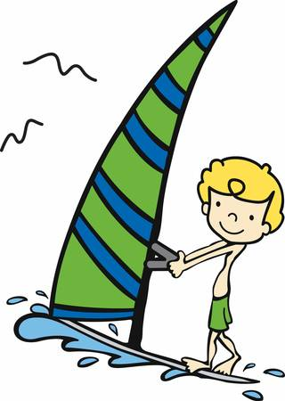 windsurf: Wind surfing is great adventure sport pick these designs from concord collections