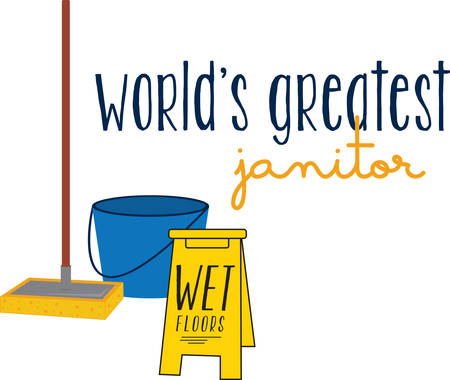 A mop bucket cart or mop trolley is a wheeled bucket that allows its user to wring out a wet mop without getting the hands dirty pick those designs by concord! 向量圖像