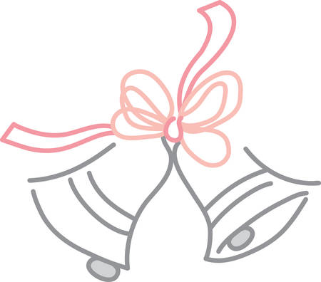 Wedding clipart 123rf gift