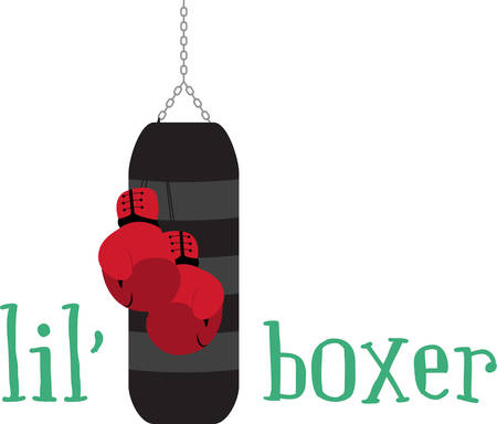 sturdy: A punching bag is a sturdy bag designed to be repeatedly punched find them on concord designs