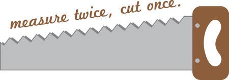 木工シャツのこの鋸を使用します。