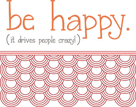 rainbow circle: find the Illustration of Rainbow Circle Border with Sparkles on concord designs