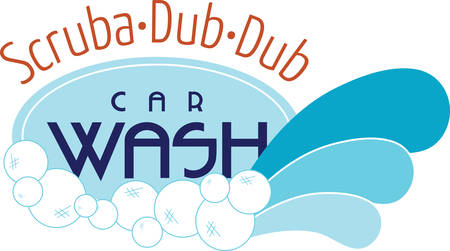 car wash: A car wash is a facility used to clean the exterior and the interior of motor vehicles