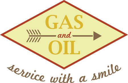 distillation: El fuel oil es una fracci�n obtenida de la destilaci�n del petr�leo