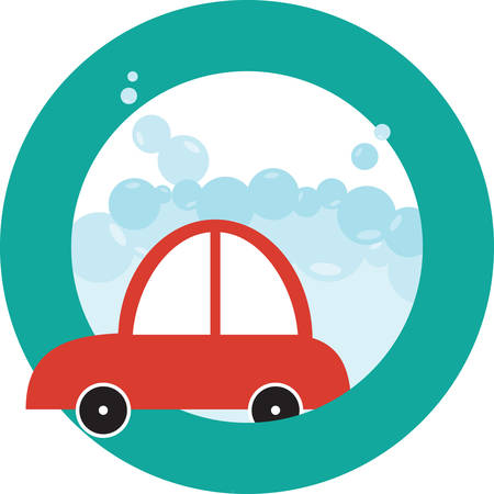 sud: A car wash is a facility used to clean the exterior and the interior of motor vehicles