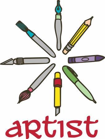 先生は最も偉大な芸術作品です。