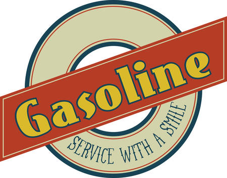 concord: find the collection of gasoline  from concord designs.