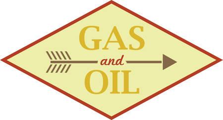Stookolie is een fractie verkregen uit petroleum distillatie
