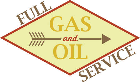 obtained: Fuel oil is a fraction obtained from petroleum distillation
