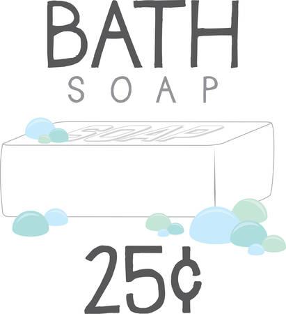 お風呂と五感によって呼応デザインに東洋の神秘性をもたらす