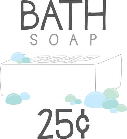 Bring the mystique of the East into your bath and into your senses Designs by Concord