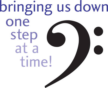clave de fa: La clave de Fa es la primera gran s�mbolo en el pentagrama inferior o personal bajo en la m�sica de piano Vectores