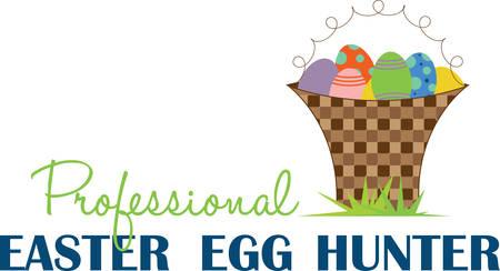 Paaseieren zijn speciale eieren die vaak worden gegeven om Pasen of de lente te vieren. Als zodanig paaseieren komen vaak voor tijdens het seizoen van Eastertide halen die ontwerpen van Concord