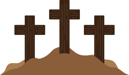 allegiance: To endure the cross is not tragedy it is the suffering which is the fruit of an exclusive allegiance to Jesus Christ.
