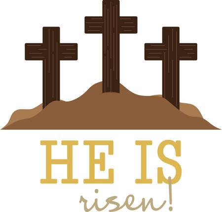 십자가를 참는 것은 비극이 아닙니다. 그것은 예수 그리스도에 대한 독점적 충성의 열매 인 고통입니다.