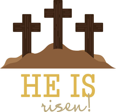 To endure the cross is not tragedy it is the suffering which is the fruit of an exclusive allegiance to Jesus Christ.
