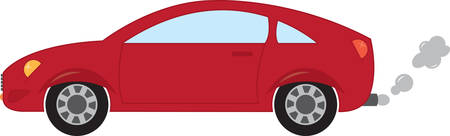 coupe: Stylish coupe car wall papers to decorate the wall . Pick those design by Concord. Illustration