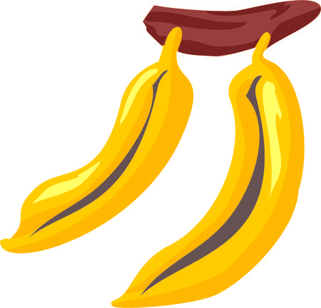 Intellectual property has the shelf life of a banana.