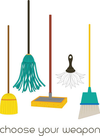 mop floor: A mop such as a floor mop is a mass or bundle of coarse strings or yarn pick those designs by concord