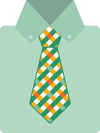 ascot: These Shirts will make you to look trendy and stylish. Have on your wadrobe