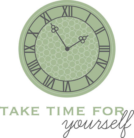 Modern wall clocks are functional home fashions. Get decorative Roman numeral clocks and give your home a primitive touch.