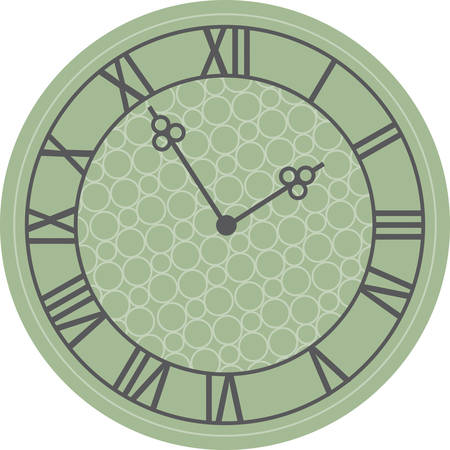 get in touch: Modern wall clocks are functional home fashions. Get decorative Roman numeral clocks and give your home a primitive touch.