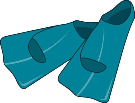 「コンコードによって設計されたこの足ひれを持つスタイルで泳ぐ。」 写真素材 - 41370582