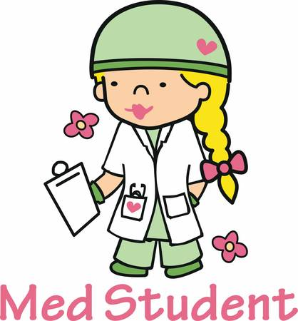 md: A learner or student who is enrolled in an educational institution pick those designs by concord
