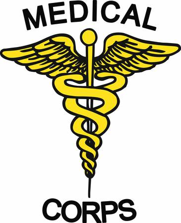 aesculapius: The Caduceus is an ancient symbol traditionally associated with medicine and healing pick those designs by concord