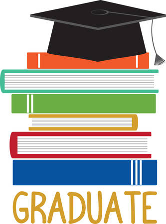 peri�dico: Estes projetos do livro s�o perfeitos para o leitor em sua vida Ilustra��o