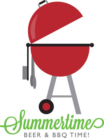 A grill is just a source of heat. Just like a stove it is very userfriendly.
