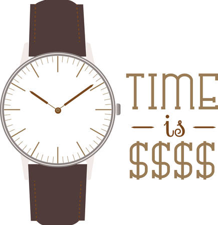 wrists: Accessorize to your hearts desire.  Get this fabulous yet functional design on your indoor projects and add personality to your style! Illustration